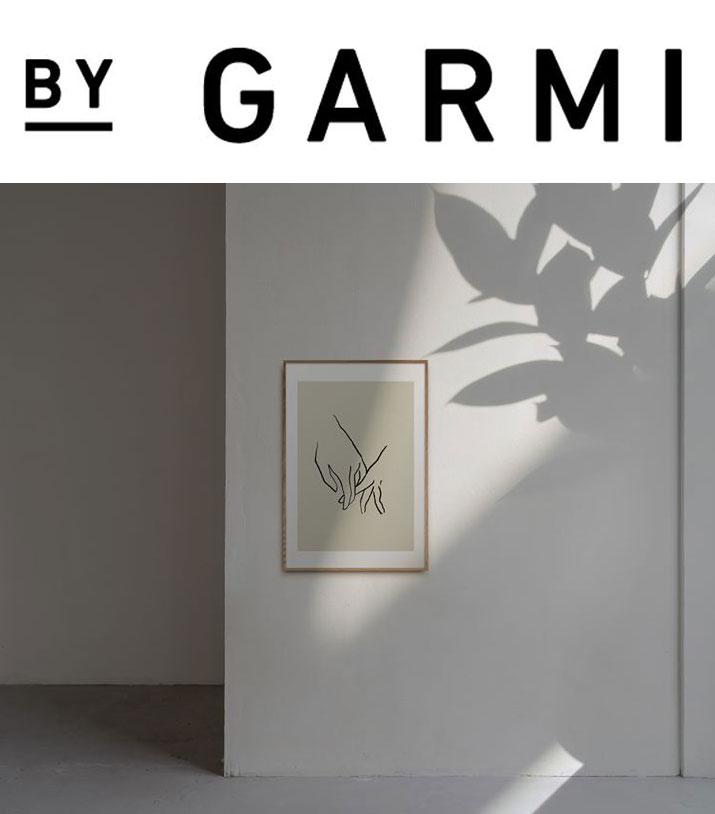 By Garmi