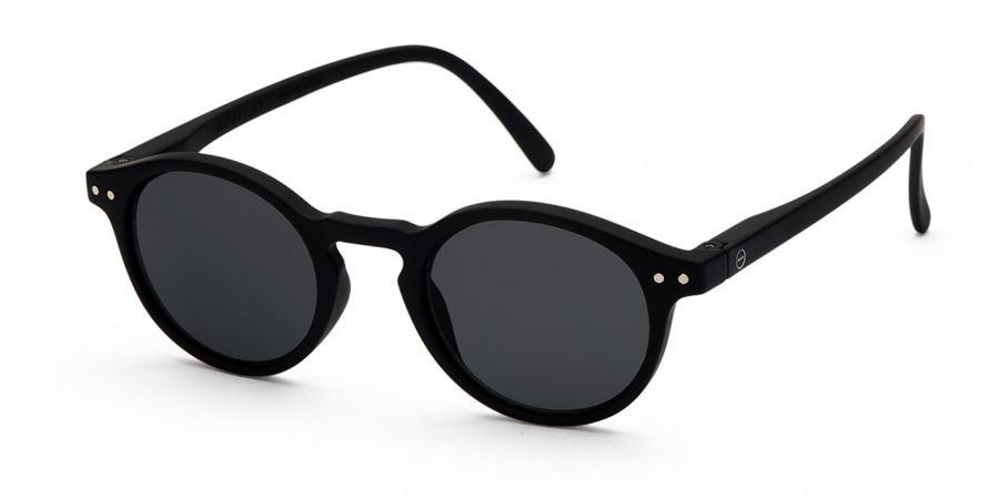Sonnenbrille #H SUN Black