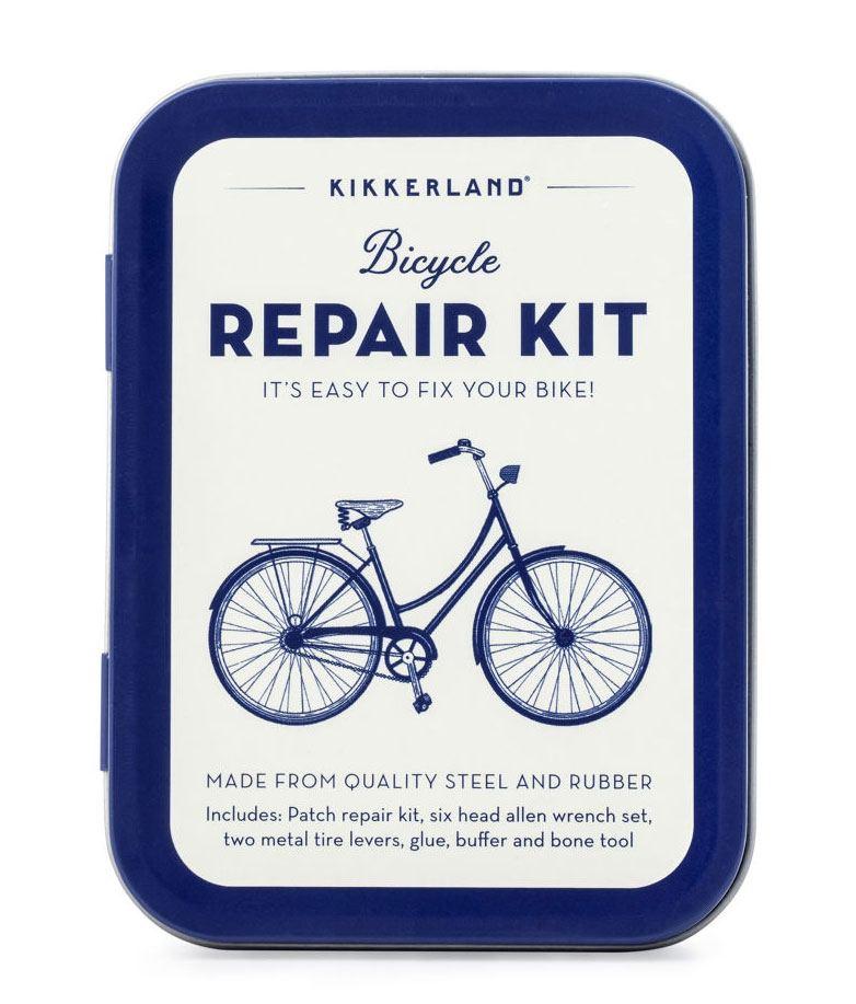 Bicycle Repair Set