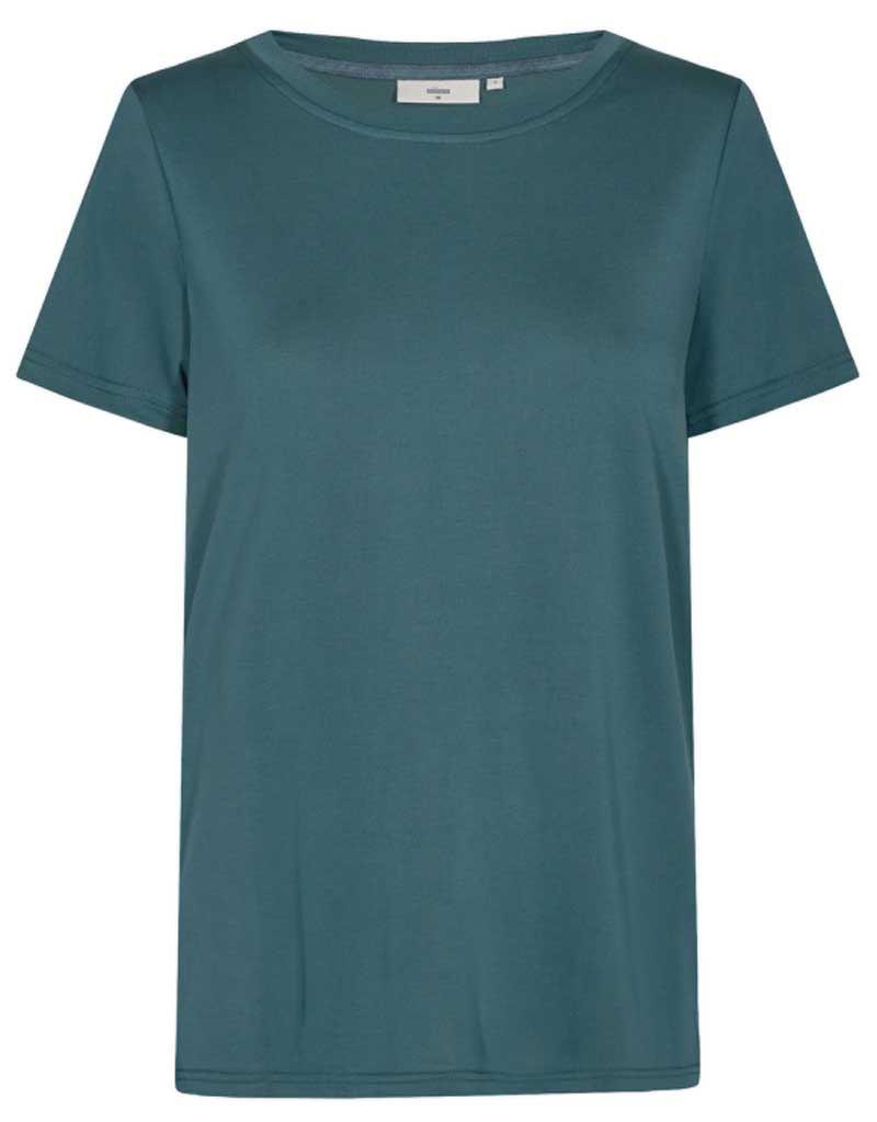 Rynah Shirt Mediterranea