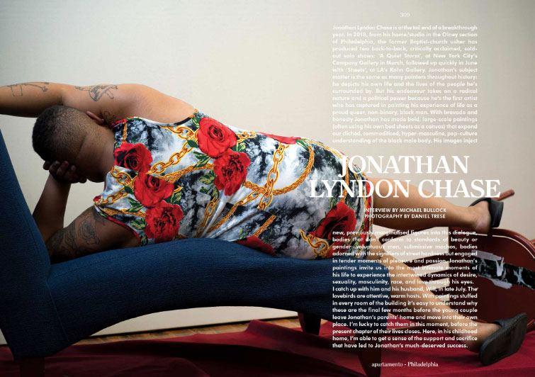 Apartamento Magazine #22