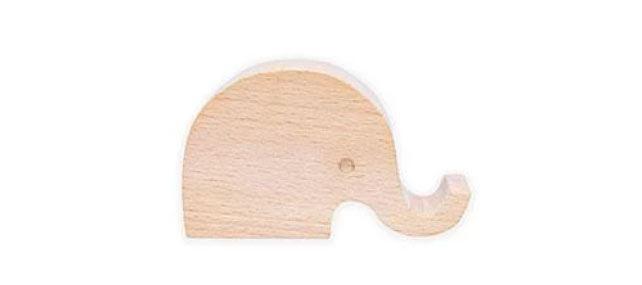 Handyständer Elefant