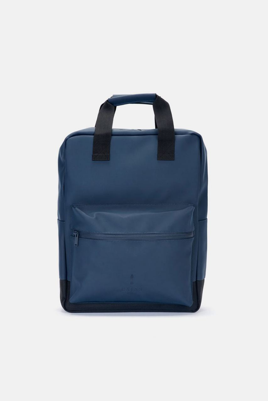 Scout Backpack Navy