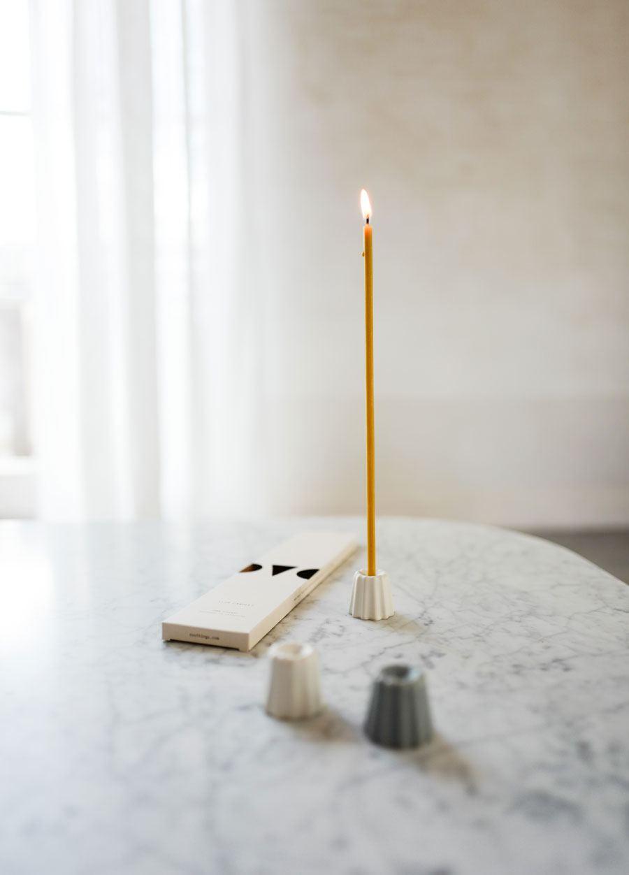 OVO Things Slim Candles