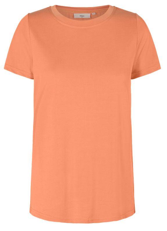 Rynah Shirt Sun Baked