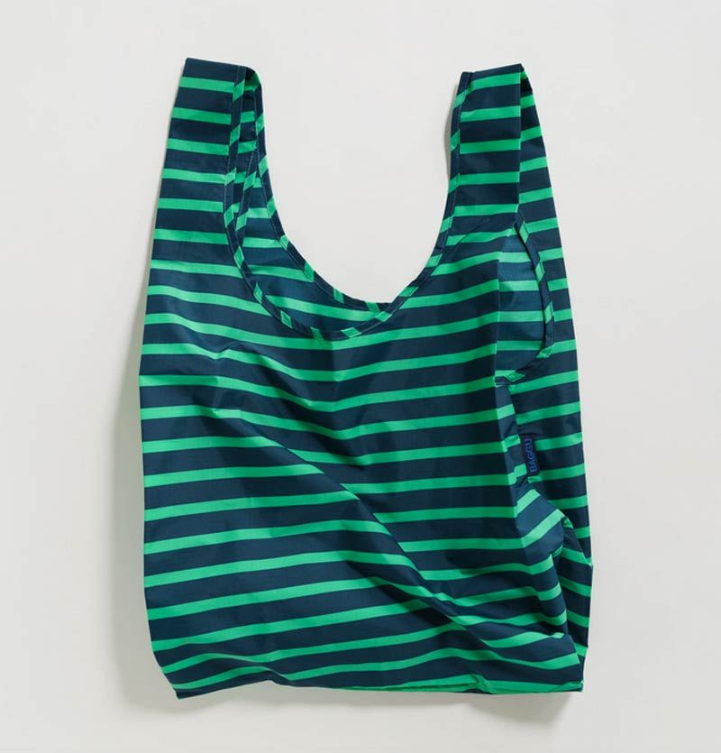 Einkaufsbeutel Aloe Sailor Stripe