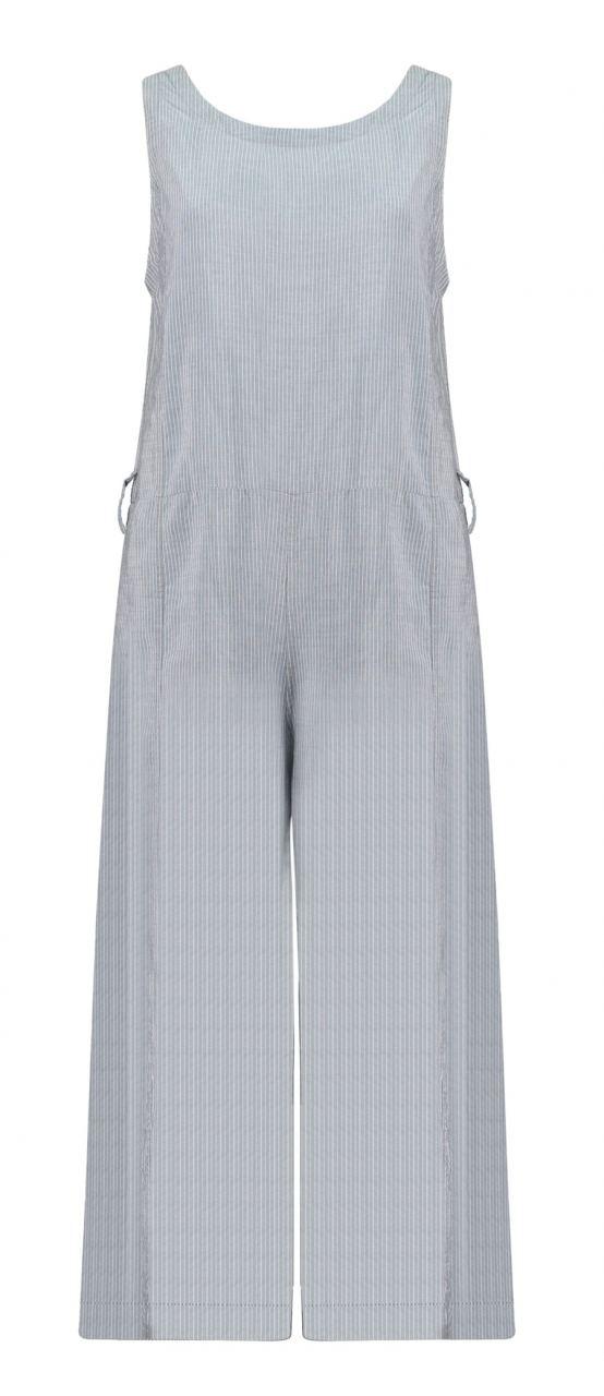 Sidi Jumpsuit Stripes