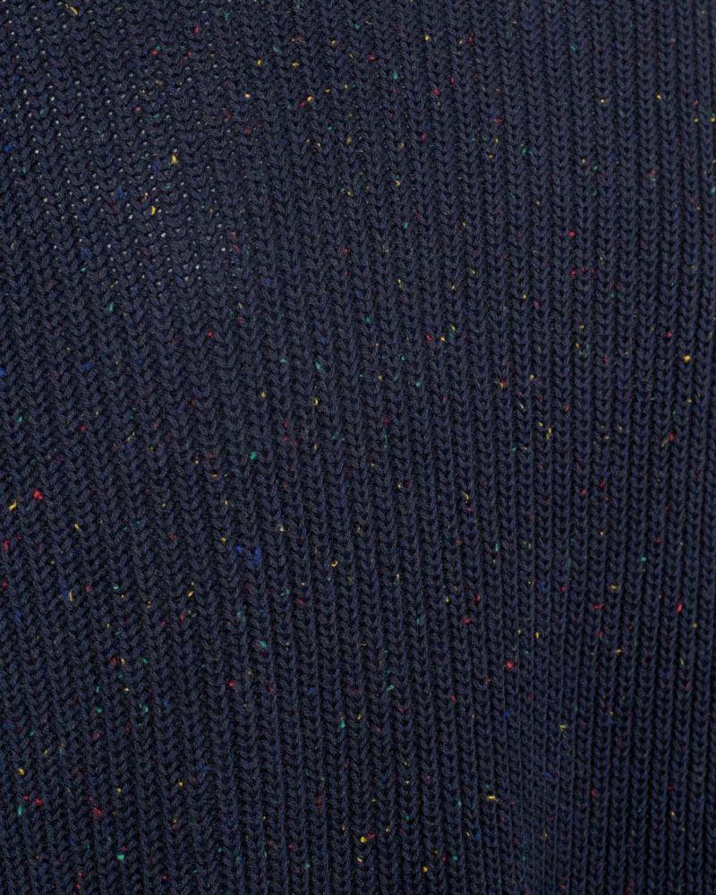 Valeri Pullover Navy Blazer