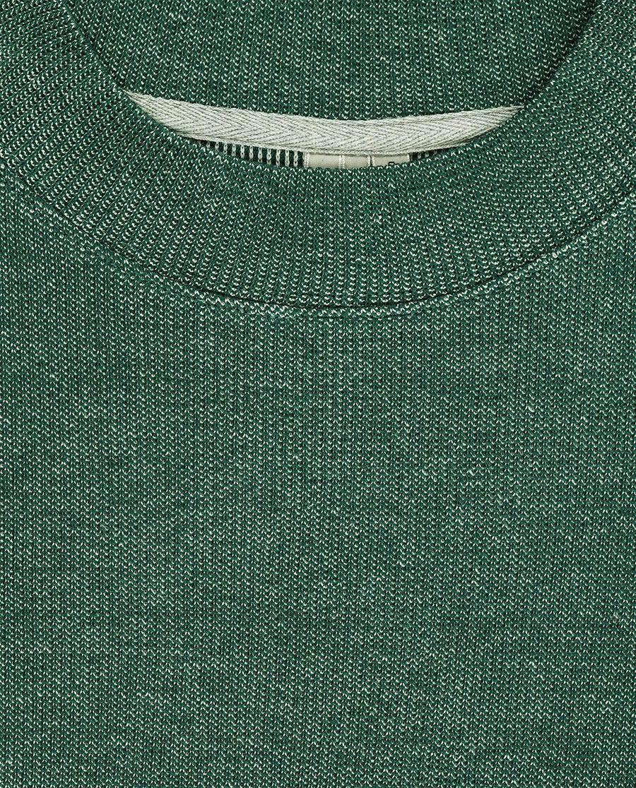 Liella Pullover Bottle Green