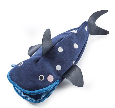 Hello Tuna Federmäppchen