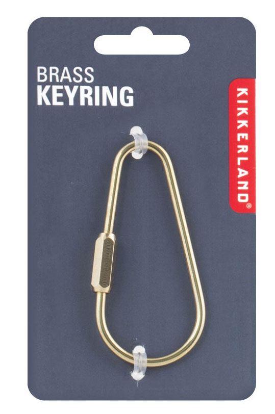 Schlüsselring #1