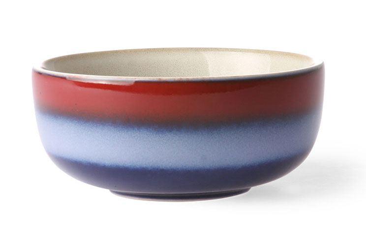 70's Bowl Medium Air