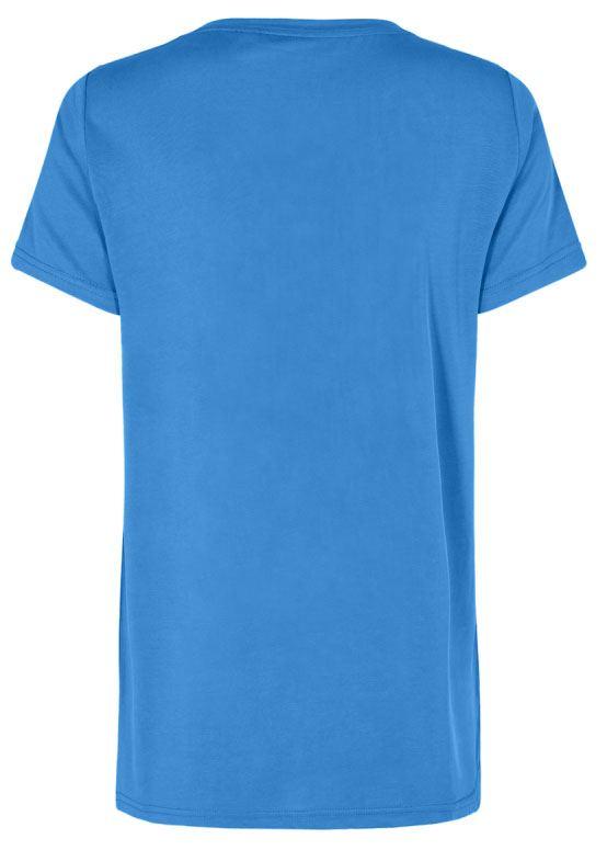 Rynah Shirt Palace Blue