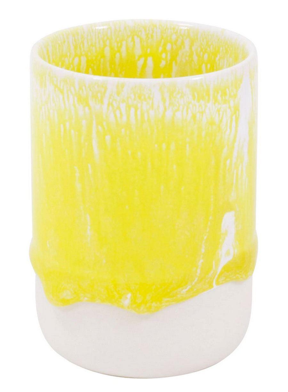 Slurp Cup Sun Beam