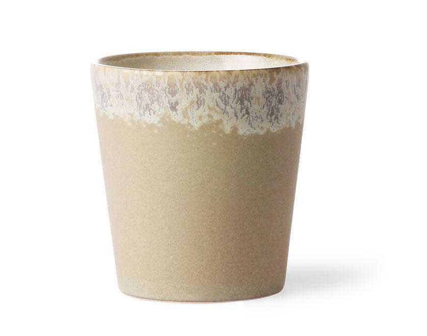 70's Mug Bark