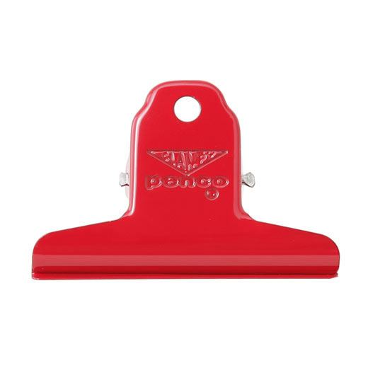 Big Clip Clampy Red - S