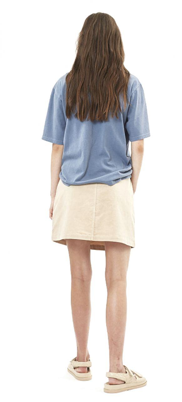 T-Shirt Shara China Blue