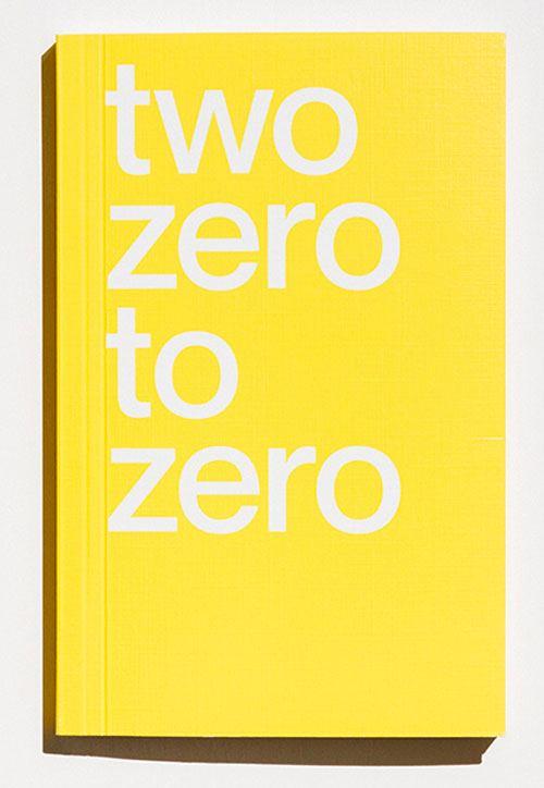 Agenda 2020 Yellow