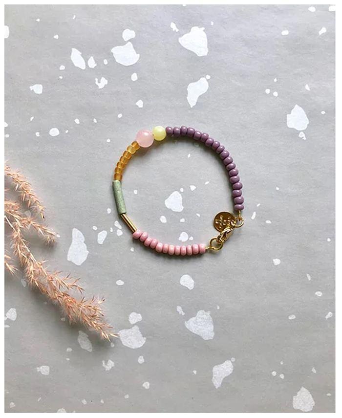 Armband Malou