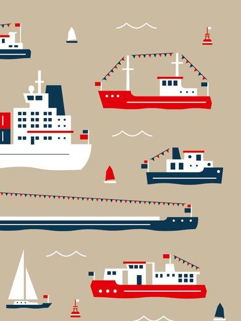 Hafengeburtstag