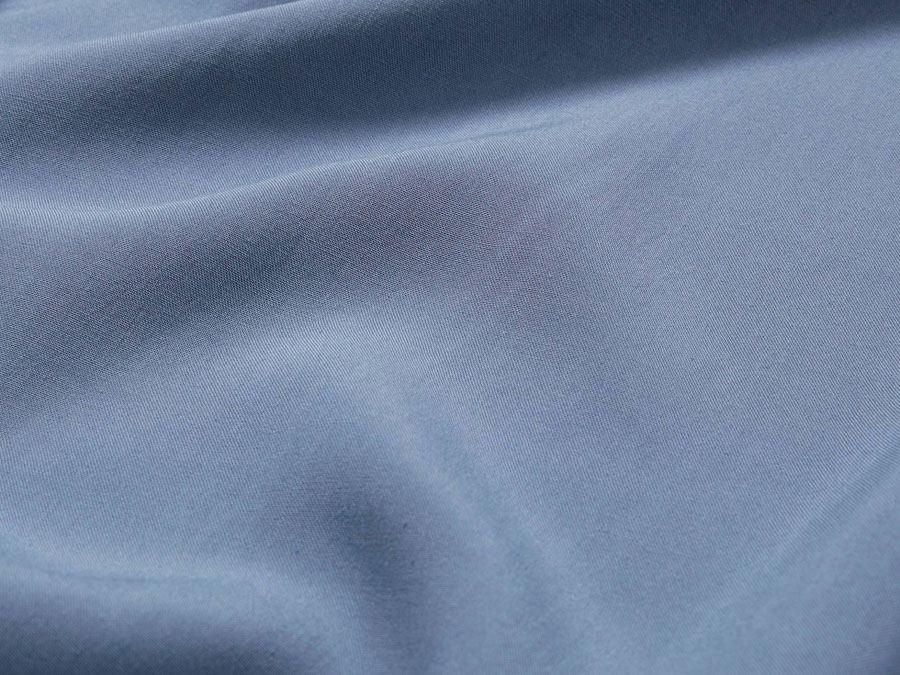 Elson Hemdbluse Blue