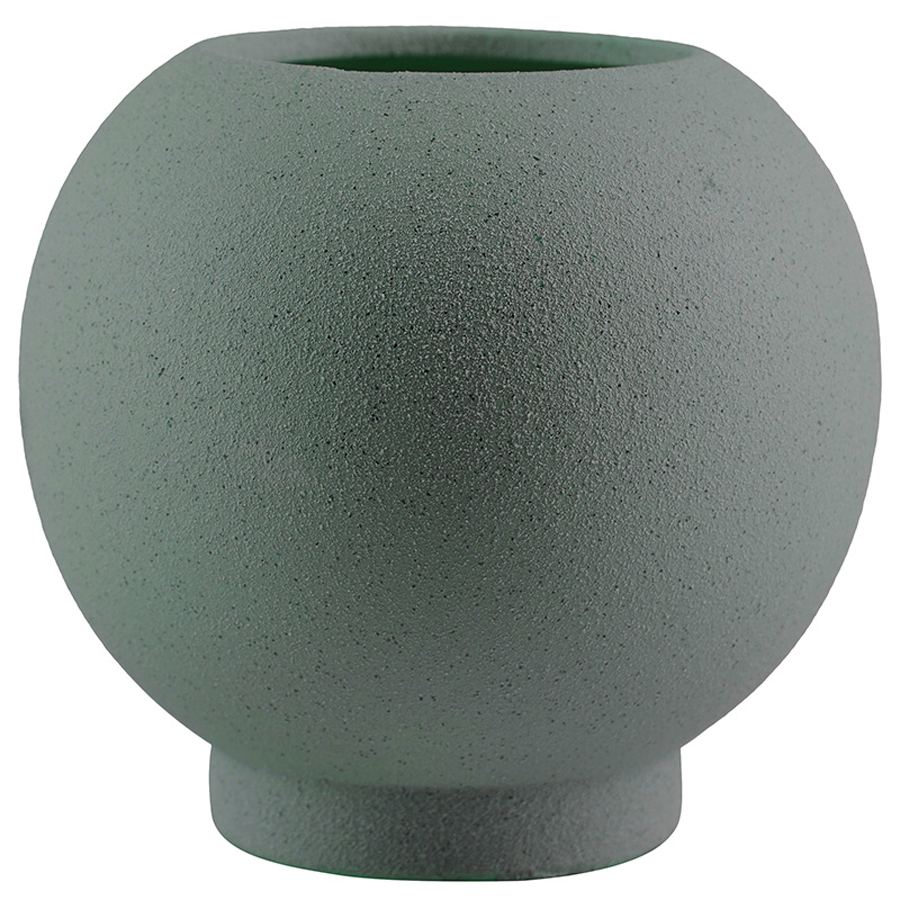 Forrest Vase Grün
