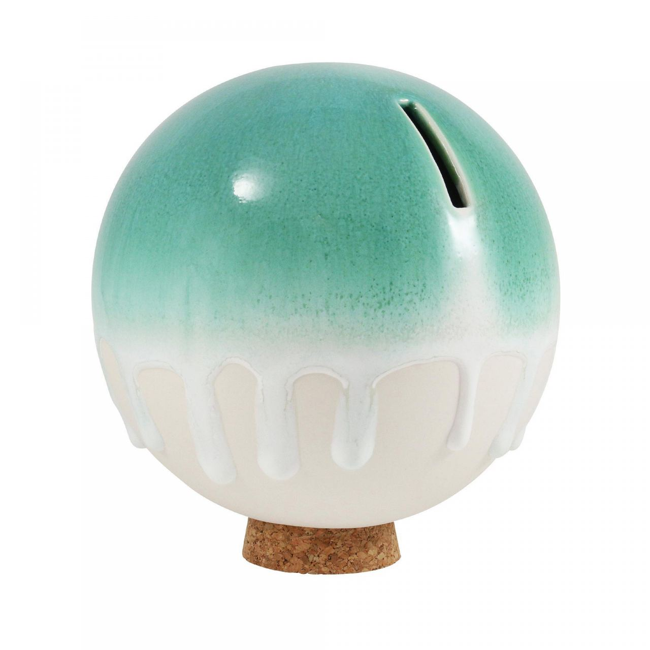 Orb Mint Misty