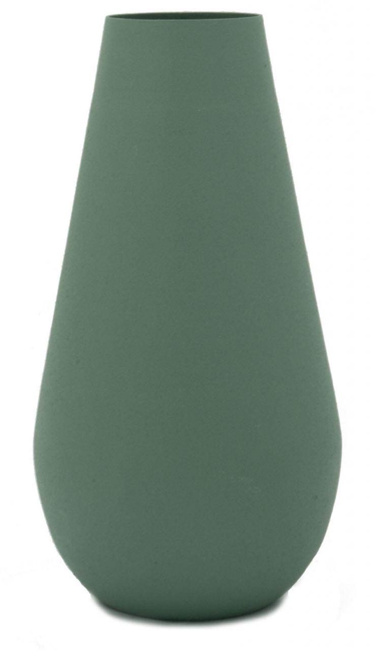 Bibi Vase Green