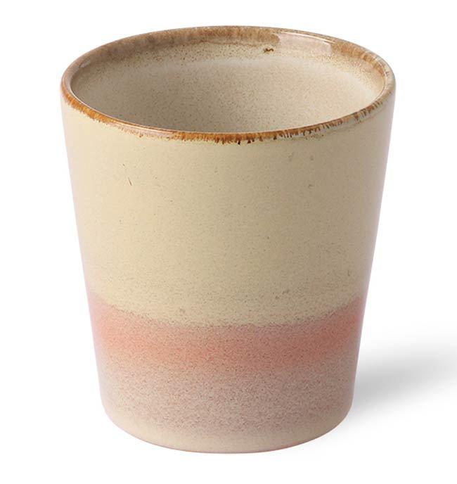70's Mug Venus
