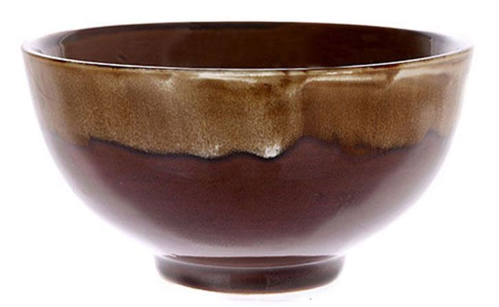 Kyoto Dripping Bowl