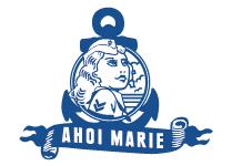 Ahoi Marie