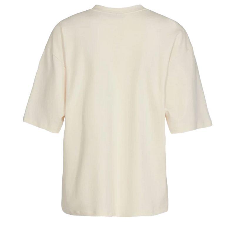 Aarhusi Shirt Broken White