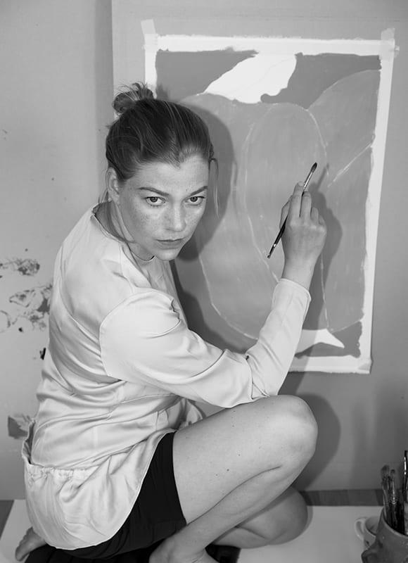 Sofia Lind