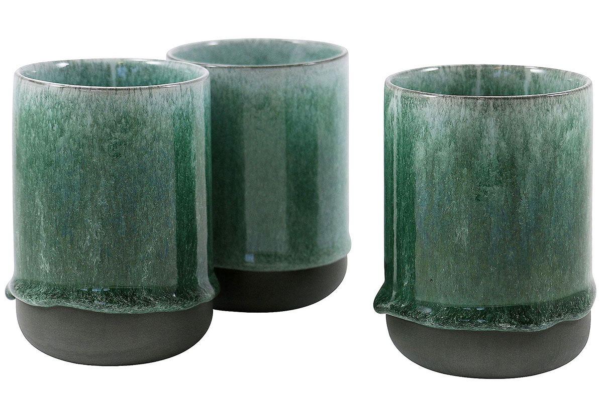 Slurp Cup Dark Forest - Grey