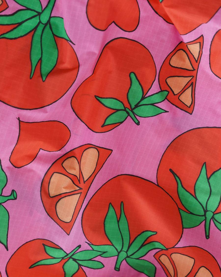 Big Baggu I Einkaufsbeutel Tomatoes