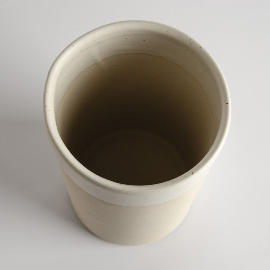 Vase Cinnemon