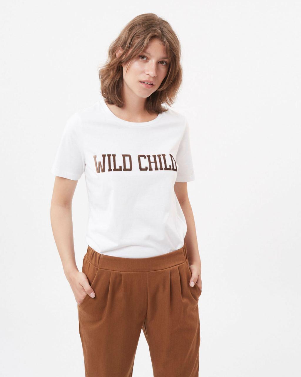 Kimma Wild Child