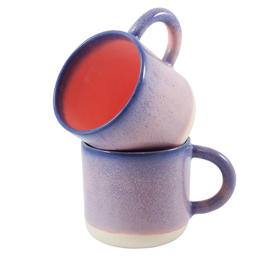 Chug Mug Ocean Flamingo