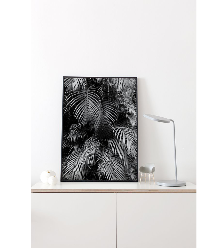 Botanical No. 1 Print (50x70cm)