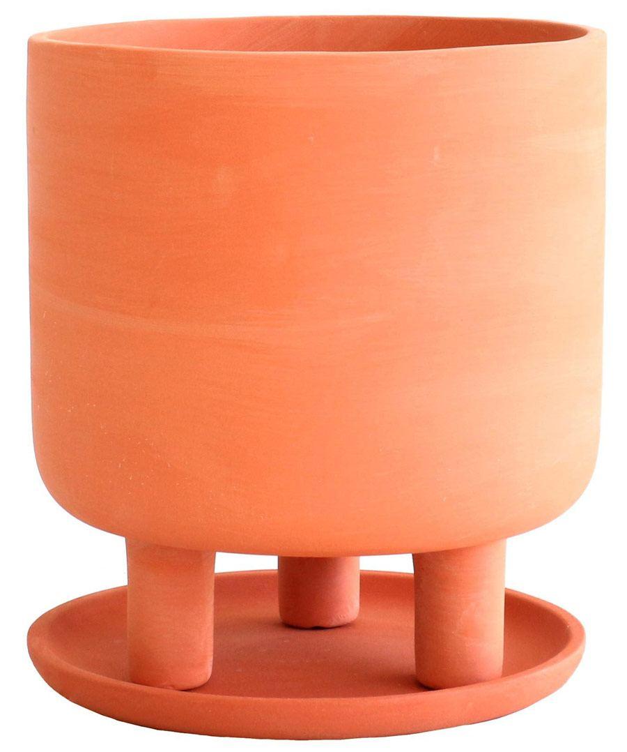 Tri-Pot Big