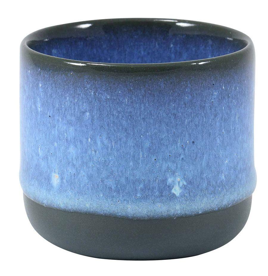 Sip Cup Pearl Diver - Grey