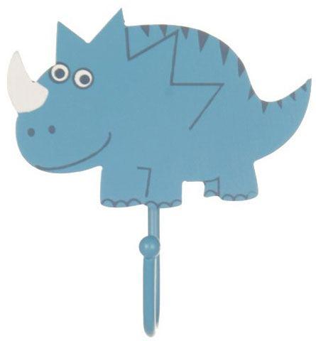 Dinosaurier Haken #3