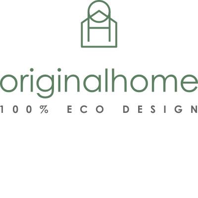 Originalhome