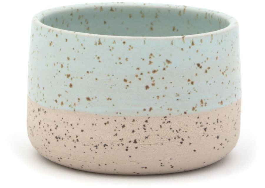 Cup Mint #1