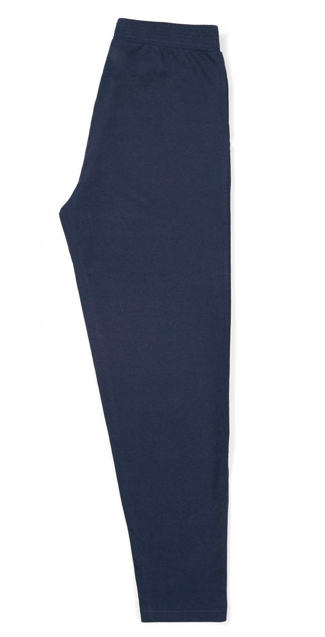 Torres Navy Blue