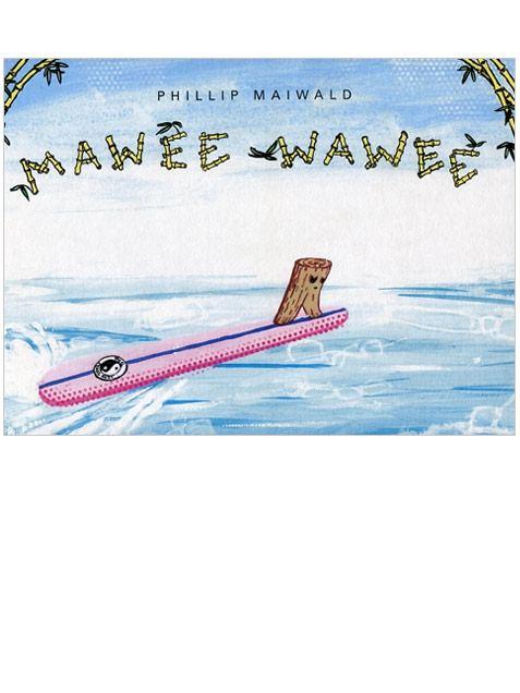 Mawee Wawee