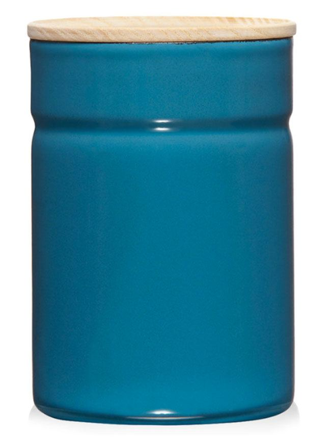 Riess Vorratsdose 525ml Silent Blue