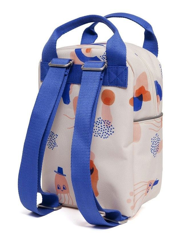 Backpack Jelly Small