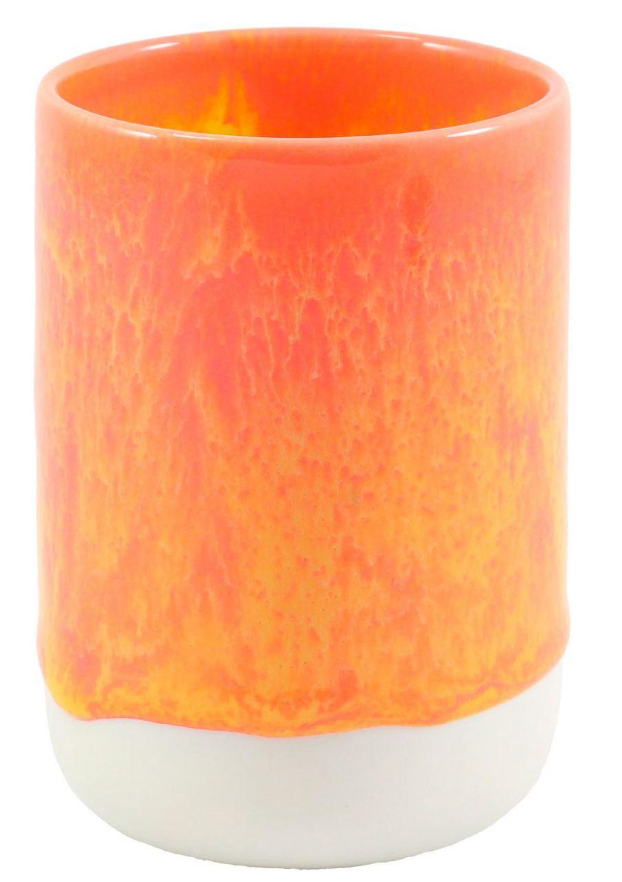 Slurp Cup Tropicana