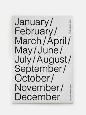Wall Planner 365